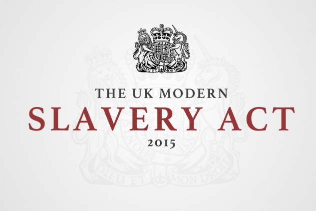 UK's Modern Slavery Act Challenging for Universities — New Study