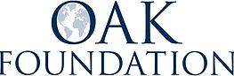 Oak Foundation
